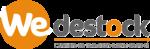 logo de Wedestock