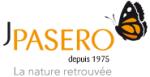 logo de Jardinerie Pasero