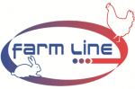 logo de Farmline