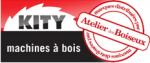 logo de Kity rouen
