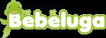 logo de Bebeluga