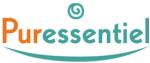logo de Puressentiel