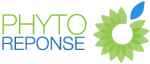 logo de Phytoreponse