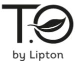 logo de TO Lipton