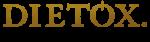 logo de Dietox
