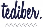 logo de Tediber