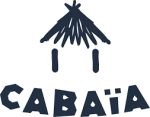 logo de Cabaia