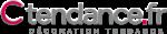 logo de Ctendance