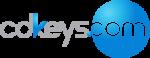 logo de Cdkeys