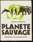 logo de Planete Sauvage