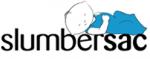 logo de Slumbersac