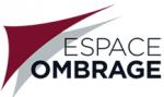 logo de Espace Ombrage