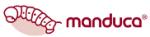 logo de Manduca