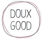logo de Doux Good