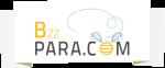 logo de Bzzpara