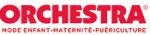 logo de Orchestra