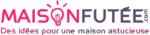 logo de Maison Futée