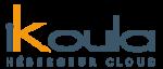 logo de Ikoula