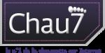 logo de Chau7