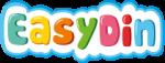 logo de Easydin