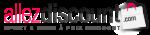 logo de Allez Discount