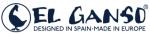 logo de El Ganso