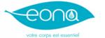logo de Eona Lab
