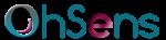 logo de Ohsens