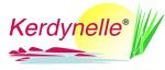 logo de Kerdynelle