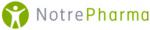 logo de NotrePharma