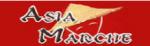 logo de Asia Marché