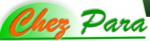 logo de Chez para