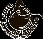 logo de Leurre de la Peche