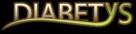 logo de Diabetys