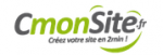 logo de Cmonsite