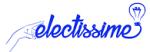 logo de Electissime