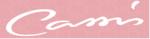 logo de Cassis