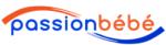 logo de Passion Bebe