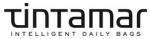 logo de Tintamar