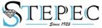 logo de Bijouterie Stepec