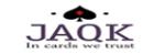logo de Jaqk Store