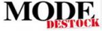 logo de Mode Destock