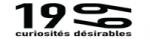 logo de 1969