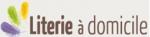 logo de Literie à Domicile