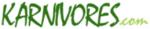 logo de Karnivores