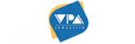 logo de VPA Industrie