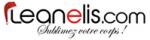logo de Leanelis
