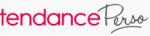 logo de Tendance Perso