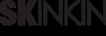 logo de Skinkin