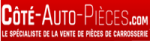 logo de Cote Auto Pieces